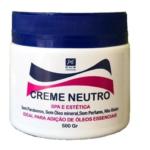 RHR Creme Neutro